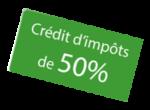 credit-impot-50%-3